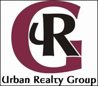 Urban Realty Group Inc - Homestead Business Directory