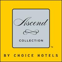 Delores-ascend Collection - Homestead Business Directory