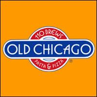 Old Chicago - Homestead Business Directory