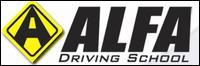 A & A Alfa Driving School - Homestead Business Directory