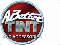A Better Tint & Acces