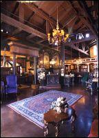 Old Spaghetti Factory - Homestead Business Directory
