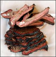 Big Kahuna's Barbeque - Homestead Business Directory