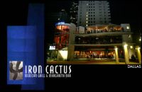Iron Cactus - Homestead Business Directory