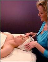 White Sage Spa - Homestead Business Directory