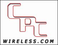 Cpc Wireless Inc - Homestead Business Directory