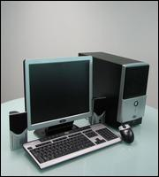 Computer Bargain Ctr - Homestead Business Directory