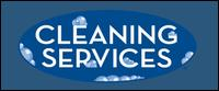 Z & M Cleaning Services - Philadelphia, PA