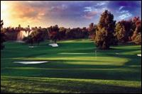 Industry Hills Golf At Pacific - Homestead Business Directory