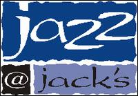 Jazz At Jacks - Homestead Business Directory