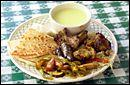 Gyros Grill - Homestead Business Directory