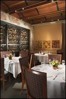 Napa Valley Grille - Homestead Business Directory