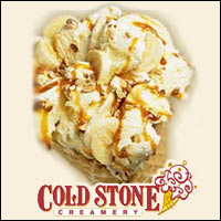Cold Stone Creamery - Homestead Business Directory