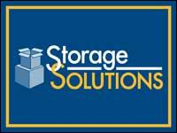 Storage Solutions Linden - Bloomington, CA