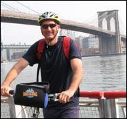 Bike and Roll Guided Tours & Bike Rentals - New York, NY