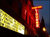 Double Door Nightclub - Chicago, IL