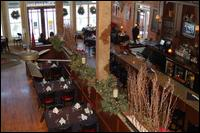 Peak City Grille - Homestead Business Directory