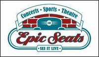 Epic Seats - Homestead Business Directory