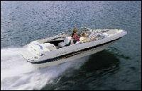 Dry Dock Boat Sale - Homestead Business Directory