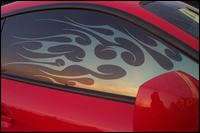 Eclipse Window Tinting - Homestead Business Directory