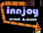 Innjoy - Chicago, IL