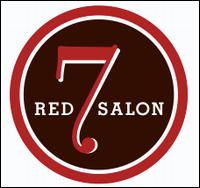 Red 7 Salon - Homestead Business Directory