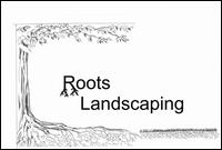 Roots Landscaping - Homestead Business Directory