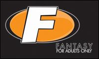 Fantasy For Adults Only - Portland, OR