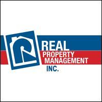 Real Property Management Inc