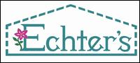 Echter's Greenhouse - Homestead Business Directory