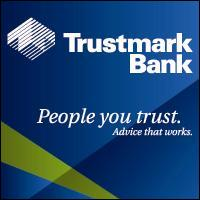 Trustmark National Bank - Homestead Business Directory