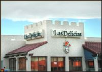 Las Delicias - Homestead Business Directory