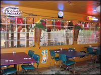 Manny's Tex Mex Grill - Homestead Business Directory