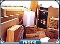 A2z Moving Inc - Homestead Business Directory