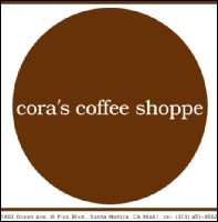 Cora's Coffee Shop - Homestead Business Directory