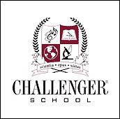 Challenger Schools - Homestead Business Directory
