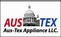 Aus-tex Appliance - Homestead Business Directory