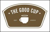 Good Cup - Homestead Business Directory