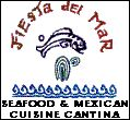 Fiesta Del Mar - Homestead Business Directory