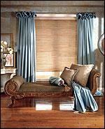 Eddie Z's Blinds & Drapery - Homestead Business Directory