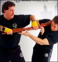 Krav Maga Self Defense & Ftnss - Homestead Business Directory