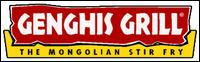 Genghis Grill - Homestead Business Directory