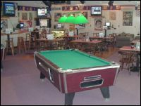 Picasso's Pizza - Homestead Business Directory