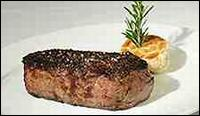 Y O Ranch Steakhouse - Homestead Business Directory