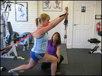 4 Ever Fit Personal Training - Homestead Business Directory