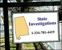 State Investigations - Homestead Business Directory