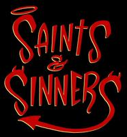 Saints & Sinners - Homestead Business Directory
