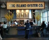 Hog Island Oyster Co