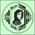 Rosie Mc Cann's Irish Pub