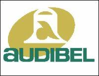 Audible Hearing Center - West Frankfort, IL